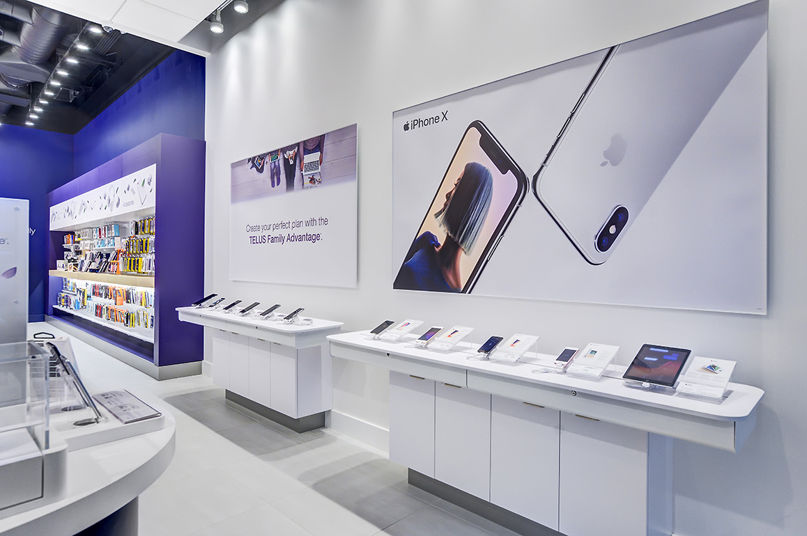 Telus & Koodo authorized dealer, Cell Plans, Cheap Data, Data Deals, iPhone Accessories, Telus iPhone, Koodo iPhone, Freedom Mobile, Data Plan, Family Plan, Mobile Data, Smartphone